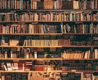 本を読む事