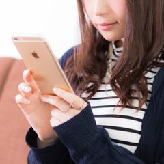 LINEでお問い合わせ-ライブチャット シークレットスタジオ 新潟店・長岡店
