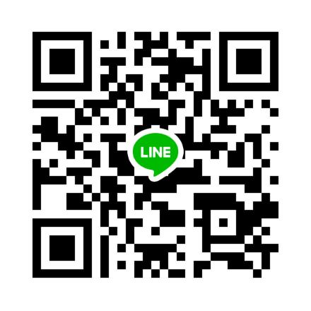 LINE-ライブチャット シークレットスタジオ 新潟店・長岡店
